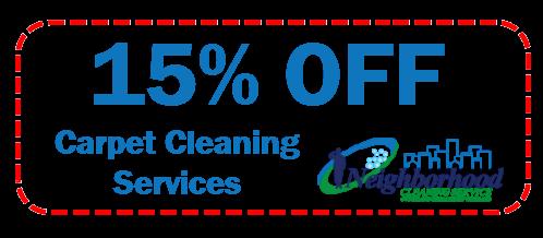 Professional Carpet Cleaning Woodbridge Va Professional